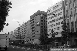 第37回 長谷川が推す「日本版NIH」で加速する空洞化