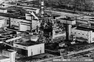 第38回 亡国の「日本版NIH」構想に長谷川閑史が執着