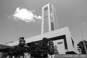 第56回 亡国の経営者・長谷川閑史が進める政策の「成果」