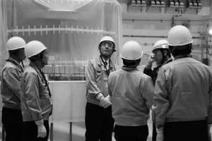 第69回 東電社外取締役・長谷川が「いのち」を語る是非
