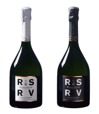 rsvr-02