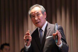 第9回「日本の医療と医薬品等の未来を考える会」を開催