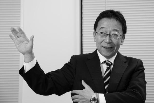 トランプ大統領誕生を奇貨として 日本は自らの頭で考え行動すべき