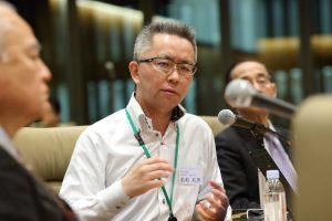 第10回「日本の医療と医薬品等の未来を考える会」開催リポート