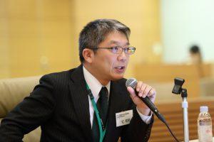 第12回「日本の医療と医薬品等の未来を考える会」を開催