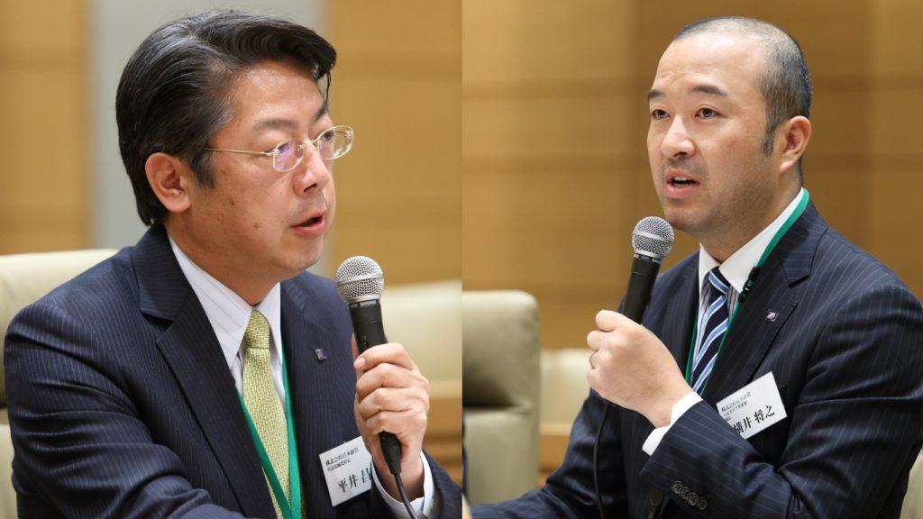 第13回「日本の医療と医薬品等の未来を考える会」を開催