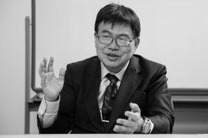 世界が注目する法制度で 躍進する日本の「再生医療」