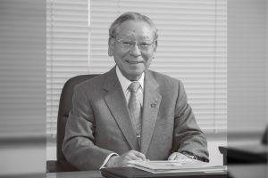 連携が進み生まれ変わった県立病院 ~独法化から8年の神奈川県立病院機構の現在~