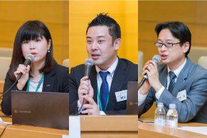 第20回 「日本の医療と医薬品等の未来を考える会」リポート