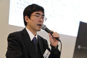 第21回 「日本の医療と医薬品等の未来を考える会」リポート