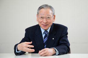 神奈川県立病院機構「理事長解任」の真相