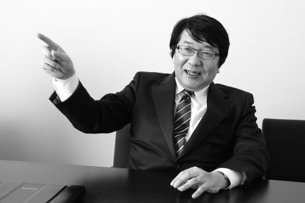 将来の日本を見通しながら 診療報酬改定を評価する