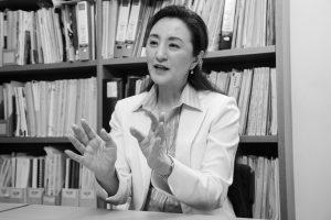 米朝首脳会談後の国際社会を 日本はどのように進むべきか