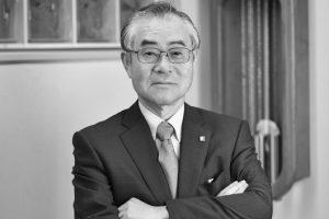 学術団体を率いて医学水準の向上を図る ~日本医学会連合誕生までの道筋とこれから~