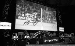 「eスポーツ」がゲーム依存症を助長する懸念
