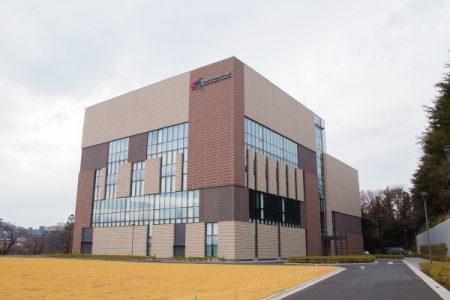 帝京大学スポーツ医科学センター(東京都八王子市)