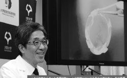 「細胞・遺伝子薬」の次世代製薬競争で日本は勝てるか