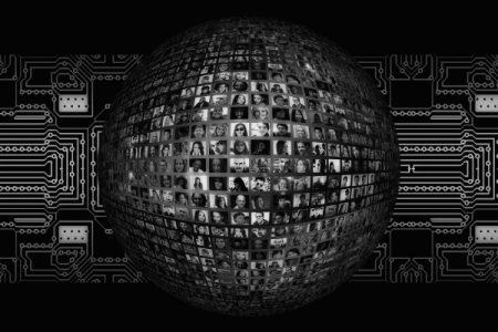 個人情報の「過度な保護」が科学の発展を阻害する