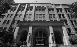 社保改革で暗躍する財務省、「やり過ぎ」に周囲は困惑