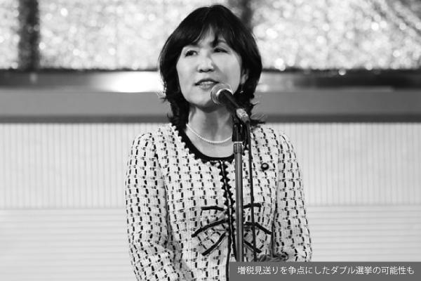 第95回 「稲田小委員会」の出現に厚生族・厚労省が困惑