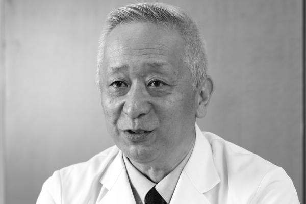 第96回 内視鏡手術や検査に特化し「臨床+教育」を実践