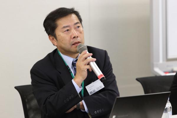 第7回「日本の医療と医薬品等の未来を考える会」開催リポート