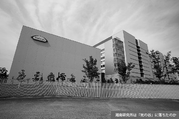 第79回 京大iPS細胞研究所との連携は有名無実化か