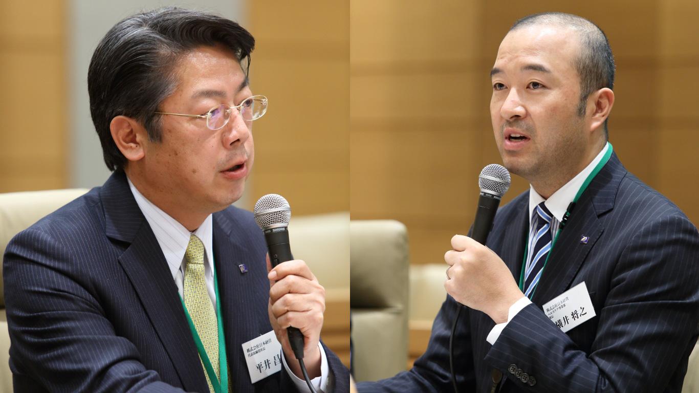 第13回「日本の医療と医薬品等の未来を考える会」開催リポート