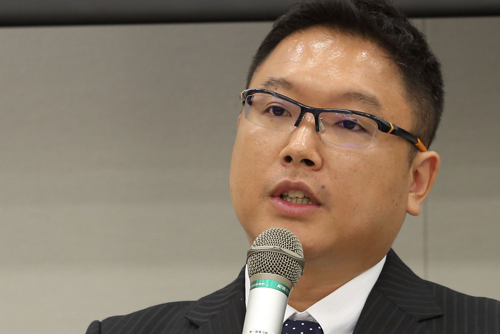 第16回「日本の医療と医薬品等の未来を考える会」開催リポート