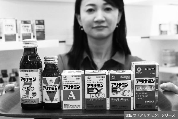 第87回 「大企業信仰」故に社会的に許容される「訳あり薬」