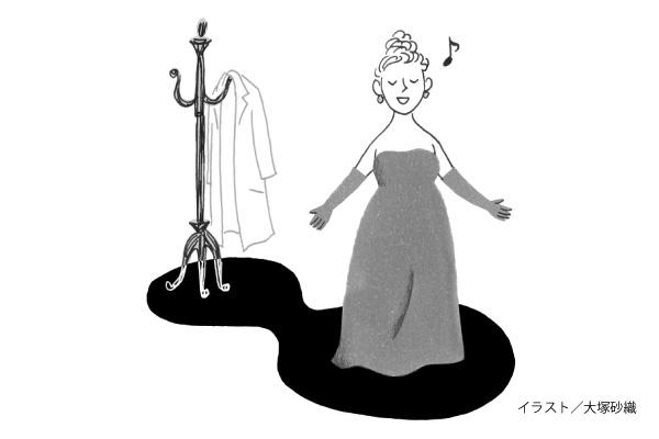 第99回 「医師だってマルチに活躍」の新世代