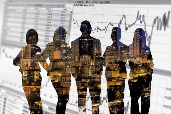 「健康経営」で生産性を高め、医療費も適正化