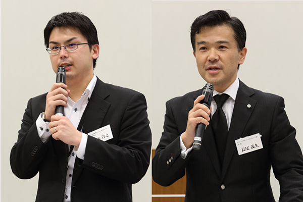 第17回「日本の医療と医薬品等の未来を考える会」 リポート