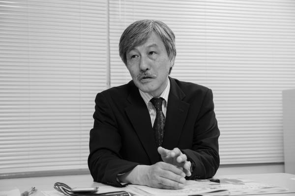 「医師の働き方改革」の議論に勤務医の現場の声を届ける