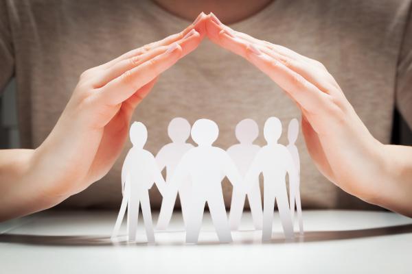 「骨太の方針」社会保障制度改革に繋がる見直し案