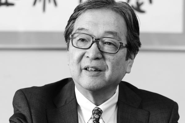 世界に先駆けるがん医療で期待に応える ~AIでもゲノム医療でも日本のトップを突き進む~