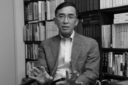 次の〝覇権国〟を目指して 米国と競う中国の行方