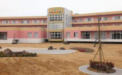 八千代リハビリテーション病院(千葉県八千代市)