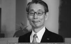 「異色提携」で露呈する大日本住友の苦しい台所事情
