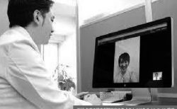 第139回 医療現場に根強い「オンライン診療」への慎重論