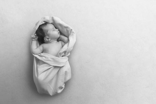 少子化時代、増える「多胎家庭」に支援は不可欠