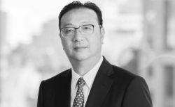 中国屈指の民営病院グループの成長戦略 ~公立病院が力を入れない分野で医療を展開する~