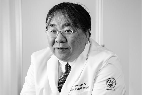 世界をリードし続ける「日の丸再生医療」 iPS細胞由来の組織の移植が続々と行われる