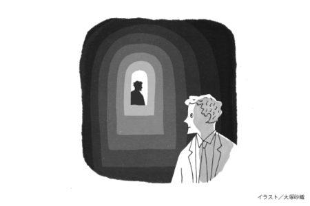 コロナ禍で問われる医師としての生き方