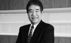 日本は「ゲノム医療」の先進国に躍り出る