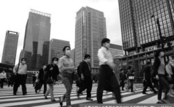 コロナ禍が「社会保障制度改革」に及ぼす影響