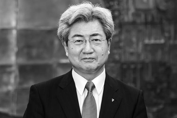 日本 医師 会 中川 俊男