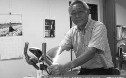 石蔵文信,塚﨑朝子,集中出版
