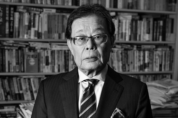 高支持率で新政権がスタート 菅首相の「政治的ルーツ」と可能性