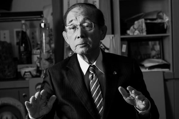 コロナ後の社会、環境重視の社会で 日本が「経済力」を回復させるために
